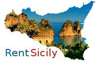 RentSicily.com the portal for yours holidays in Sicily
